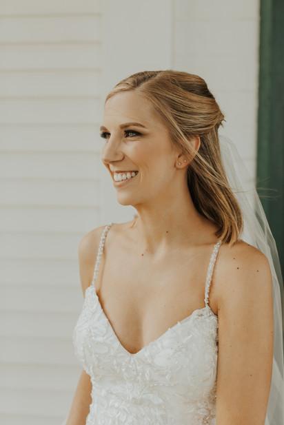 Lauren Taylor Watt Photography