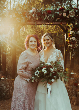 Kate and Calder Photography.jpg