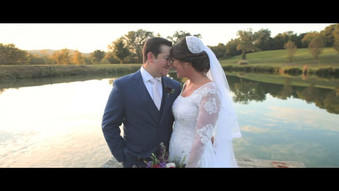 Video by Openview Weddings