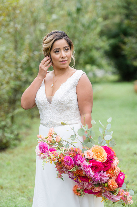 Photo by Heather Durham Photography