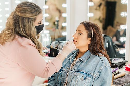 NWS Workshop  Make-up Tutorial-129.jpg