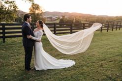 Photo by Peerless Weddings