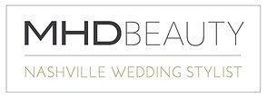 Nashville Wedding Stylist Logo.jpg