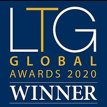 LTG winner 2020.jpg