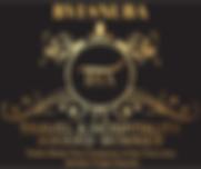 BVI SNUBA Travel winner 2019.png