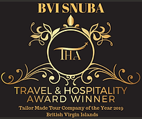 BVI SNUBA Travel winner 2019.png