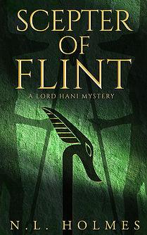 Scepter of Flint