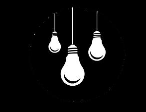 bulbs madlib_webicons-05.png