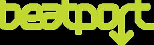 PikPng.com_beatport-logo-png_3452144.png