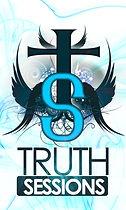 TRUTH_CARDS_02 copy.jpg