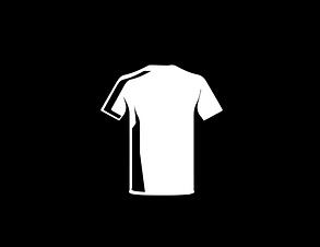 shirt madlib_webicons-03.png