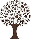 tree-157673_640.png