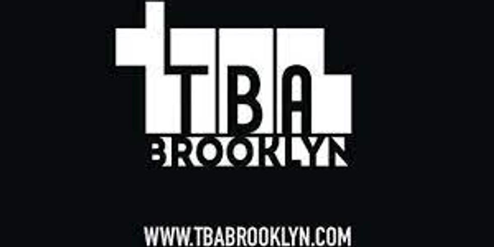 TNL Live From TBA Brooklyn