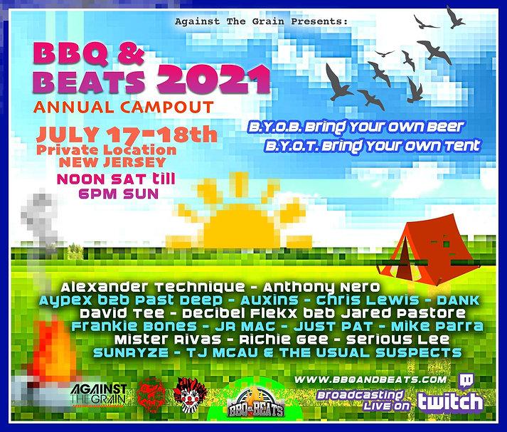 BBQ & Beats 2021.jpeg