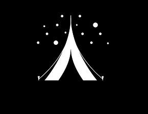 tent madlib_webicons-07.png