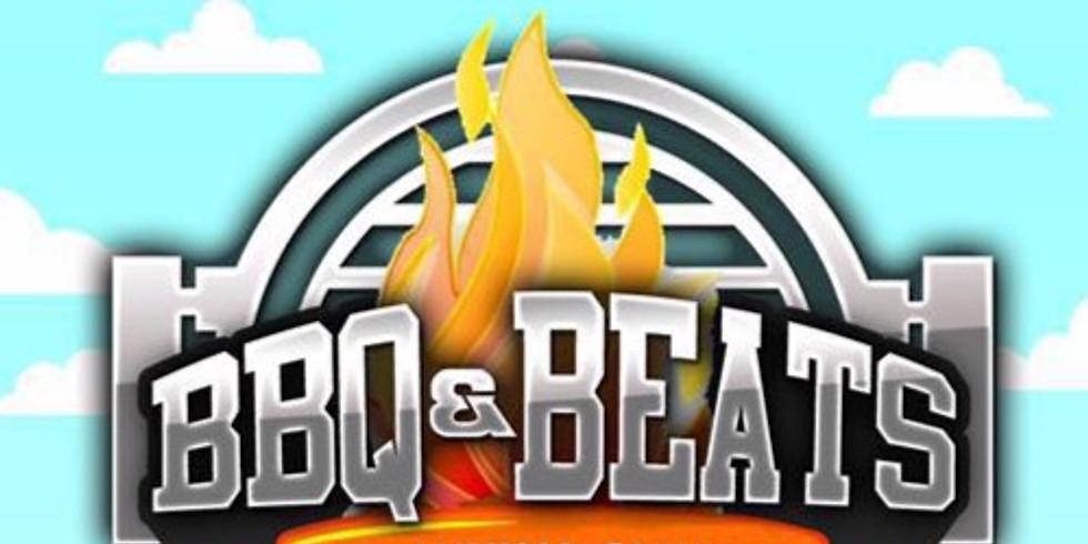 BBQ & Beats 2021