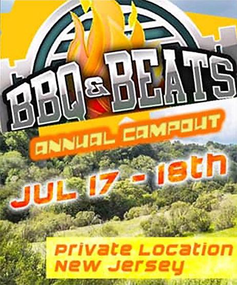 BBQ-Beats-Teaser.jpg