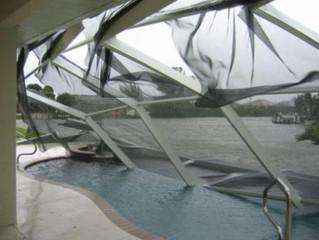 Here We Go Again. Florida Hurricanes