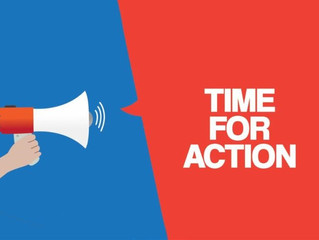 ACT NOW!! - OPPOSE THE GRANT AMENDMENTS TO HB 841