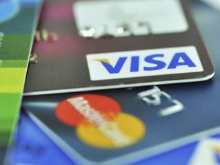 The Debit Card Debacle