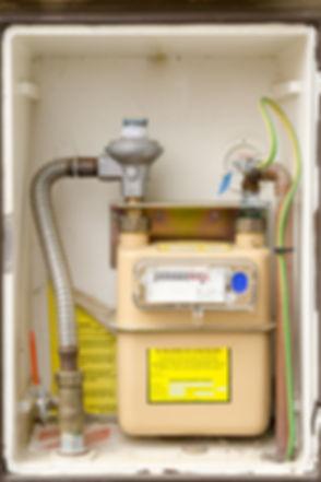 Gas meter installation closeup.jpg