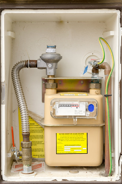 Gas meter installation closeup.jpg