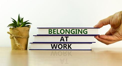 Belonging at Work_ShutterStock.jpg