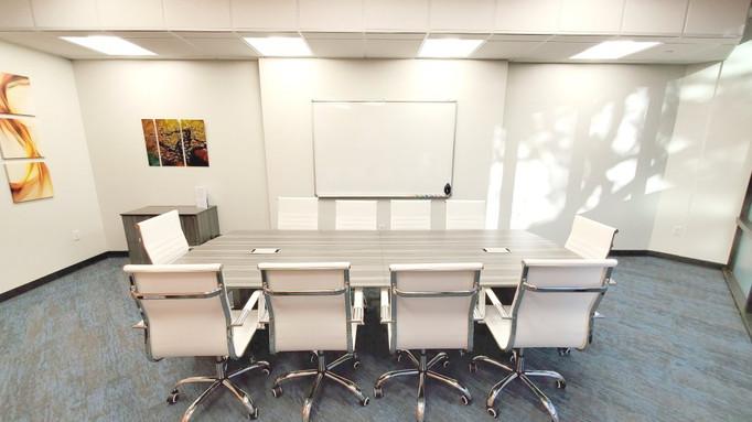 Website Dallas North Location Meeting Room 1047 x 589.jpg