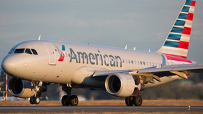 American Airlines: Reverses Disability Discriminatory Policy
