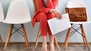 Smart Job Search Tips for Applicants with Disabilities