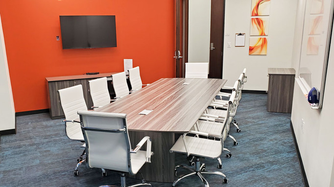 TS5-Meeting-Room-EDIT.jpg