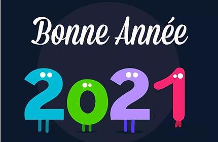 voeux 2021 (2).jpg