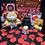 Thumbnail: PENNY Valentine's Day Candle Holder Gift Bags
