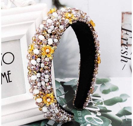 Diamond/Bling Headbands