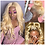 Thumbnail: Lace Wig Builder