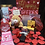 Thumbnail: DIME Valentine's Day Candle Holder Gift Bags