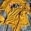 Thumbnail: Lay Hair & Co Bodysuit