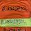 Thumbnail: LH&C Long Sleeved Shirts