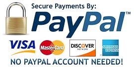 paypal-logo_large.png