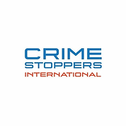 crime-stoppers-international-logo.png