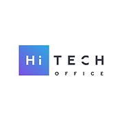 Hitech-office-ukr-logo.png