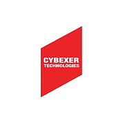 CYBEXER-logo.png