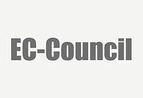 EC-Council-grey-500x343.png