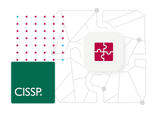 CISSP.png