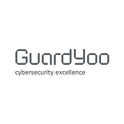 Guardyoo-logo.png