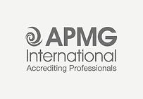 APMG-grey.png
