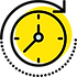 clock-icon-yellow.png
