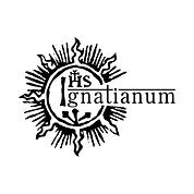 ignatianum-logo.png