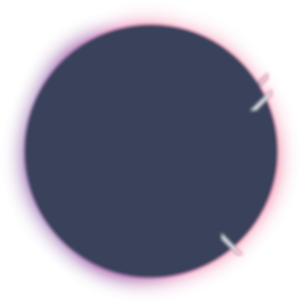 -circle-with-elements-02.png
