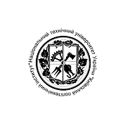 KPI-logo.png